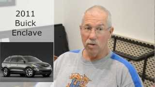 Louisville Buick GMC Dealer: Sam Swope Autocenter - Customer Review