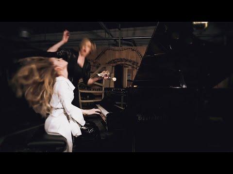 """The Barber Of Seville/ Figaro's Aria """"Largo Al Factotum"""" - Rossini-Ginzburg"""