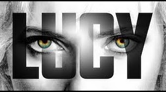 Lucy (2014) HD Streaming