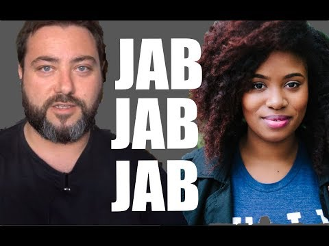 Sargon & Akhila Trade Legal Jabs over Sargon's Motion to Dismiss Akilah's Lawsuit. Is there a Winner