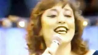 Nosso Louco Amor l Gang 90 & Absurdettes l 1983