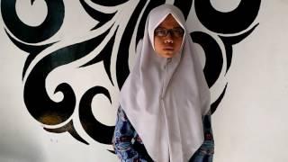 (29) SAFIRA OKTARINI - SEKAR TEMBANG MACAPAT SINOM LARAS PELOG PATHET BARANG