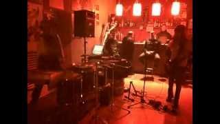 [Kaiser(schnitt)Amboss/Laszlo] (ft. colonel XS) - 5th Season (live @ Lo-Fi)