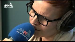 MNM: Free Souffriau covert All Of Me van John Legend