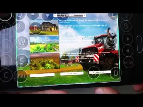 farming simulator 2013 android download gratis