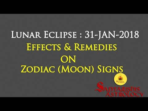 scorpio moon sign horoscope tomorrow