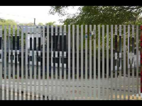 folding container house/offshore container for sale