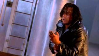 Van Damme Vs His Twin - Replicant Final Fight HD