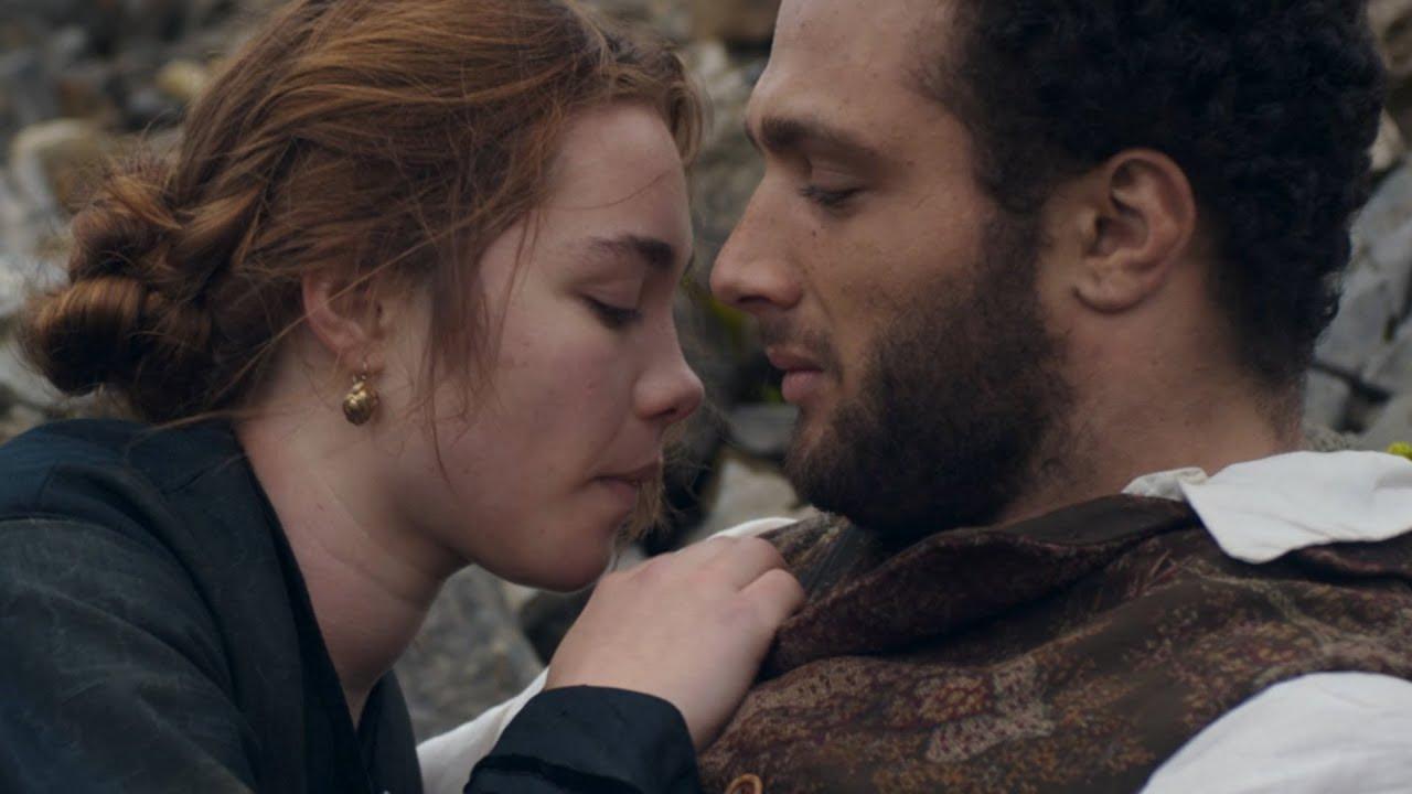 Lady Macbeth I. részlet