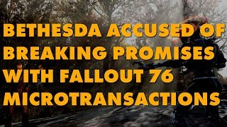 fallout-76-accused-of-selling-pay-to-win-microtransactions-but-is-it-sorta-yes