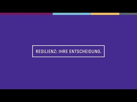 FM Global: Resilienz neu definiert