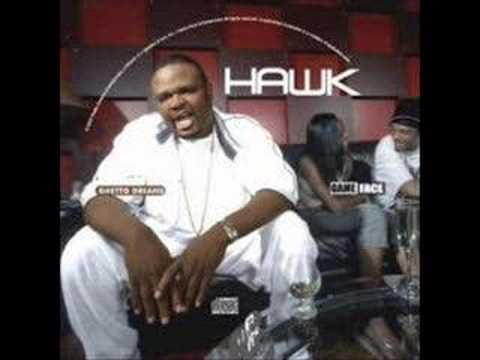 HAWK  Id Rather Bang Screw
