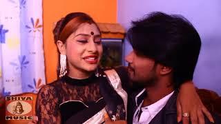 Khortha Video Song 2019 - Kahe Nai Laila Herion Wala Sariya