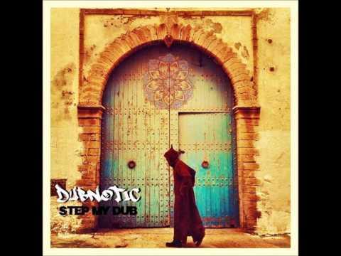 Dubnotic - Step My Dub [Full Album]