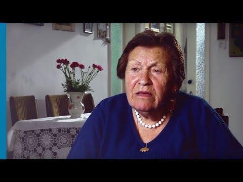 """מדליקי המשואות תשע""""ג (2013): מרים ליפטשר"""
