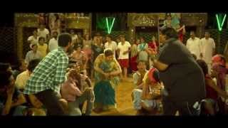 Psycho Re - ABCD - Any Body Can Dance (ABCD) HD