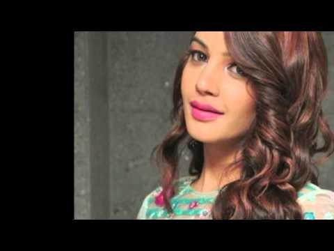 Deeksha Panth Hot Navel Photos