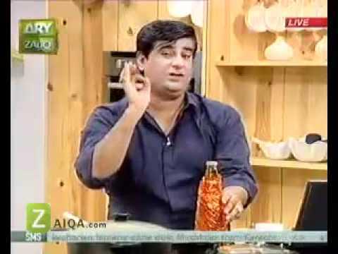 Karachi Korma by Saadat Siddiqui in Riwayaton Ki Lazzat   Zaiqa