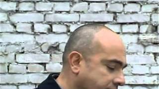 Heriberto Hermosillo- Por tu Gracia   Video Oficial en HD