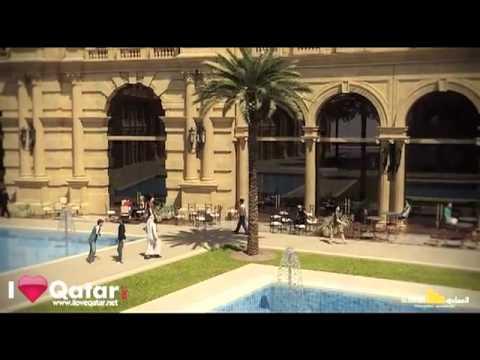 Markhiya Complex -  Al Emadi Project