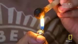 CARTEL CITY, ARIZONA   Drugs Inc   National Geographic