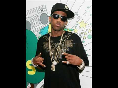 Fabolous - Round And Round