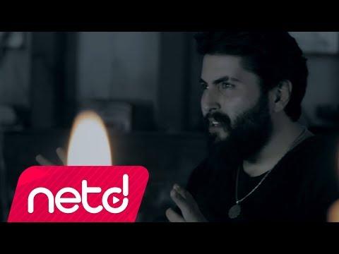 Murat Kardaş - Bir Şarkı Daha Vardı