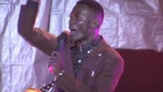 Oh Uganda - Godfrey Mawa, Ev..flv