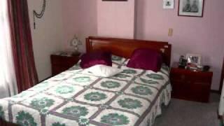 Apartamento en venta Bogota Salitre  #10-147.wmv