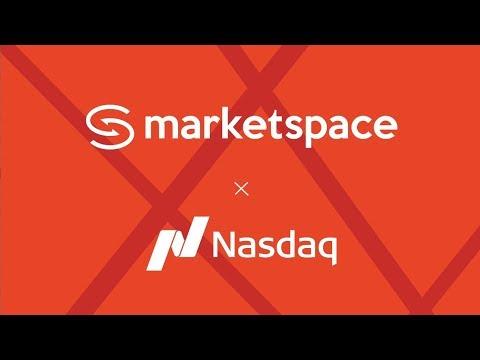 МarketSpace: преимущества для инвестора!