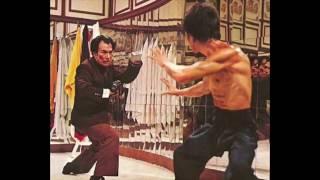 free wu tang clan type beat crisis combat prod fresco