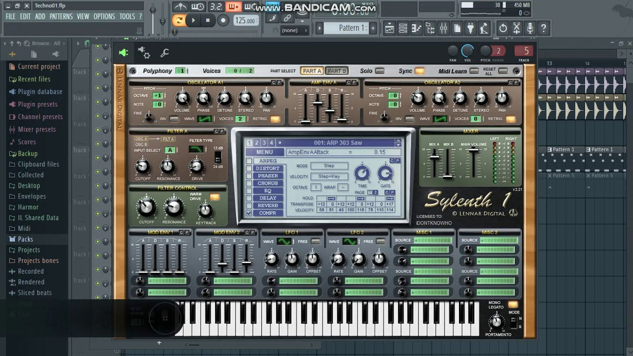 Fl Studio 11 Free Samples