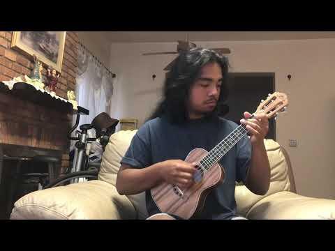 alan-walker---on-my-way-ukulele-fingerstyle-cover