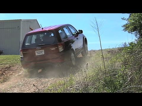 SUV Buying Guide   Consumer Reports