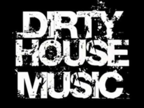 Rihanna - S&M (Sindey Samson club mix)