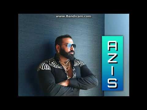Azis feat Azis Group - Jeno Biagai Volume Boost