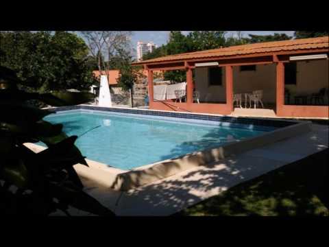 casa en alquiler con piscina en coronado youtube