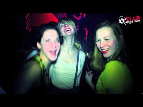 Britney Spears   Till The World Ends Dj Hakan Keles 2k13 Remix)   YouTube