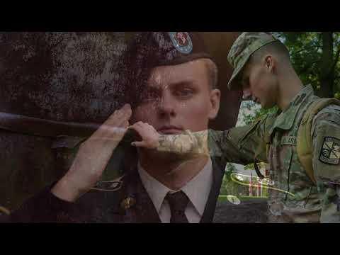 9/11 Memorial Ceremony:  IUP President Michael Driscoll