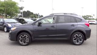 2013 Subaru XV Crosstrek Eureka, Redding, Humboldt County, Ukiah, North Coast, CA D2820386