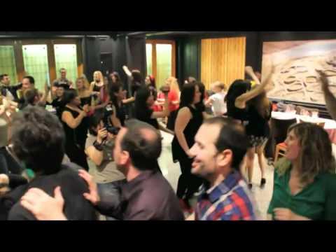 ¡¡Feliz Cumpleaños Fran y Raul!! de YouTube · Duración:  4 minutos 26 segundos