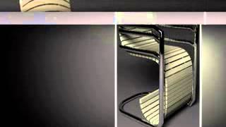 стул, дизайн стула, стулья для дома.(, 2014-02-17T13:50:35.000Z)