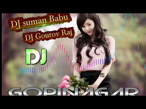 New Nagpuri remix song 2019 ILU ILU I LOVE YOU__ 2019  mp3