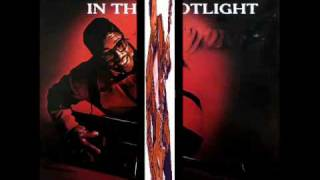 "Bo Diddley ""Signifying blues"""