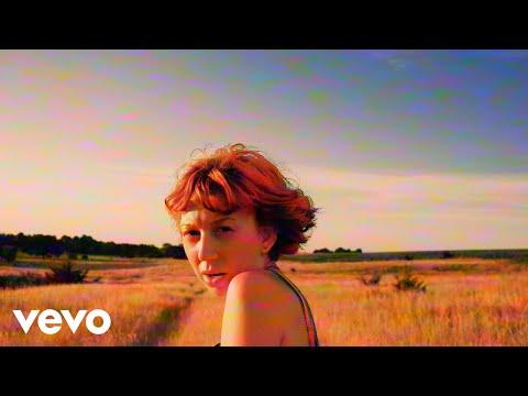 Ella Vos - Dreaming, Backwards scaricare suoneria