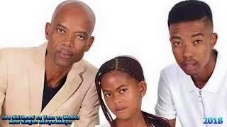 Joe Shirimani na Vana va Munhu - New Single: Mbuya-Mbuya
