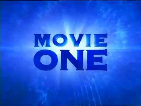 Movie Network Lineup, Movie One Ident and M Classification (4.10.2004)