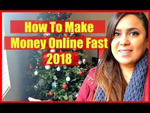 how to legit make money online how to make legit money online fast best legit ways to 436