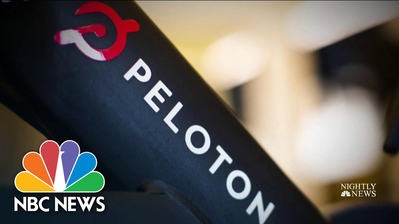 NBC 5 Responds: What to Know If You Have a Recalled Peloton ...