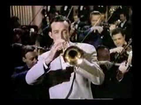 Harry James - Trumpet Blues & Cantabile